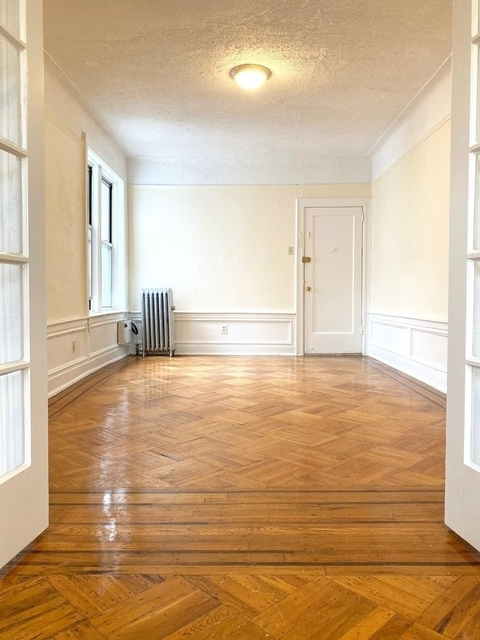 2 Bedrooms, Bay Ridge Rental in NYC for $1,995 - Photo 2