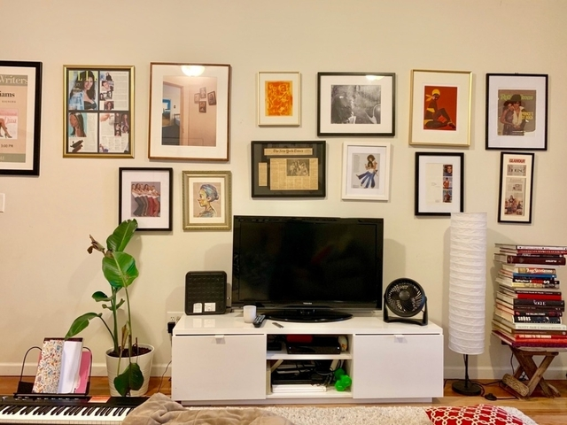 2 Bedrooms, South Slope Rental in NYC for $3,100 - Photo 1