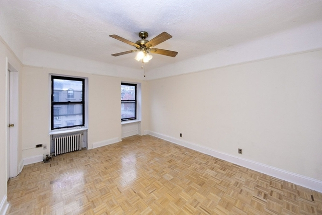 1 Bedroom, Lenox Hill Rental in NYC for $2,429 - Photo 1