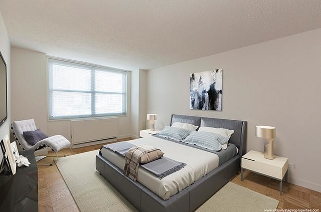 3 Bedrooms, Yorkville Rental in NYC for $8,995 - Photo 1