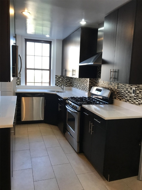 2 Bedrooms, Upper West Side Rental in NYC for $7,095 - Photo 2