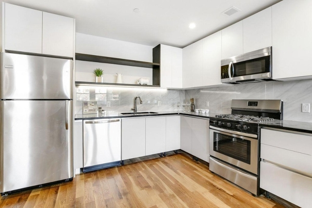 2 Bedrooms, Manhattan Terrace Rental in NYC for $2,622 - Photo 2