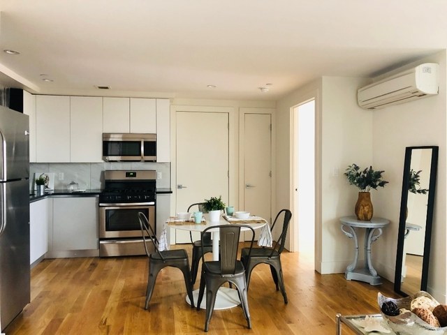 2 Bedrooms, Manhattan Terrace Rental in NYC for $2,622 - Photo 1
