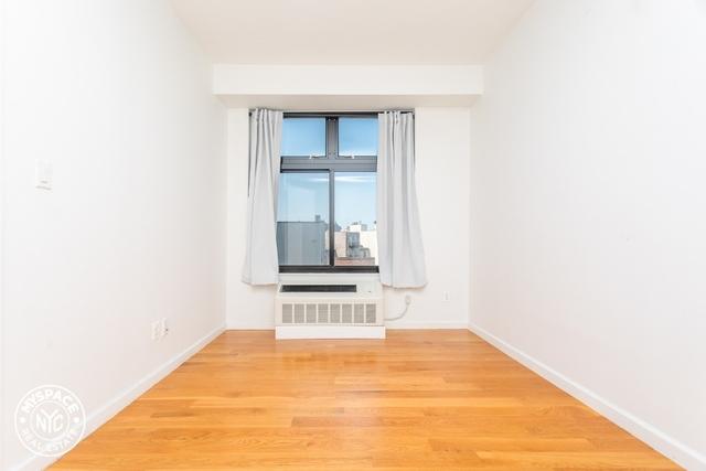 2 Bedrooms, Bushwick Rental in NYC for $2,840 - Photo 2