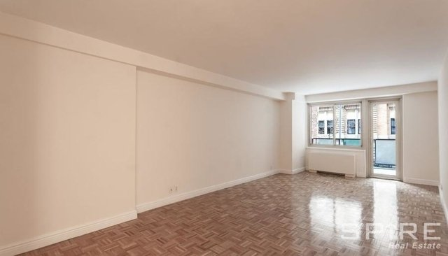 1 Bedroom, Flatiron District Rental in NYC for $3,995 - Photo 1