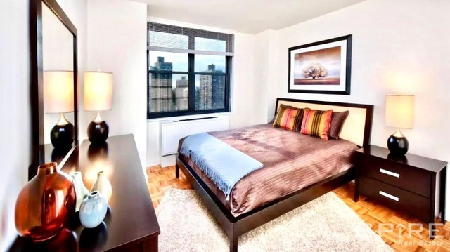 1 Bedroom, Yorkville Rental in NYC for $3,345 - Photo 1