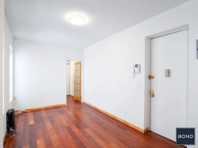 1 Bedroom, Alphabet City Rental in NYC for $2,190 - Photo 2