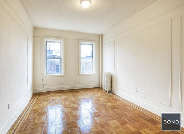 1 Bedroom, Inwood Rental in NYC for $1,760 - Photo 1