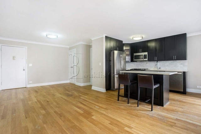 1 Bedroom, Tribeca Rental in NYC for $4,800 - Photo 2