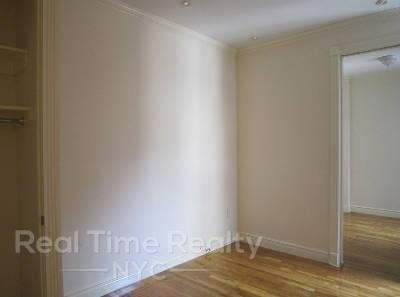 1 Bedroom, NoLita Rental in NYC for $3,500 - Photo 1