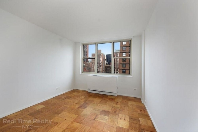 Studio, Rose Hill Rental in NYC for $2,600 - Photo 2