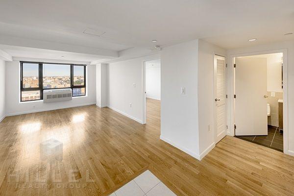 2 Bedrooms, Astoria Rental in NYC for $4,100 - Photo 1