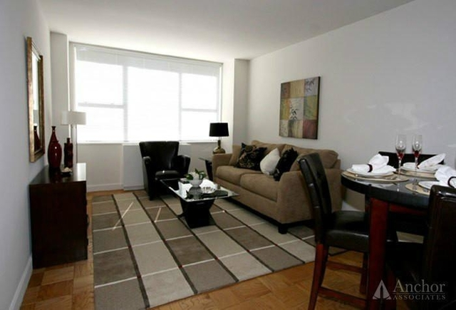 2 Bedrooms, Lincoln Square Rental in NYC for $5,491 - Photo 2