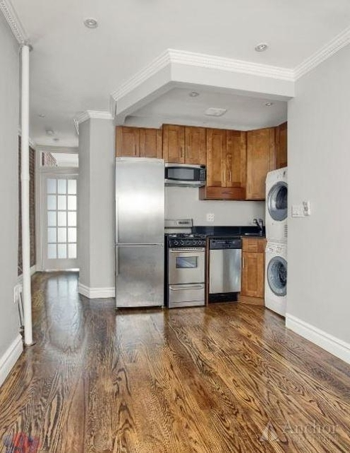 1 Bedroom, Rose Hill Rental in NYC for $2,769 - Photo 1