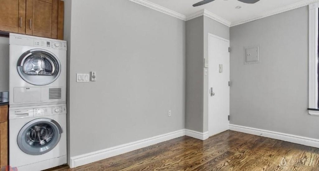 1 Bedroom, Rose Hill Rental in NYC for $2,769 - Photo 2