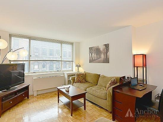1 Bedroom, East Harlem Rental in NYC for $3,535 - Photo 2