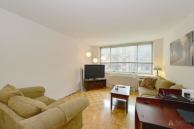 1 Bedroom, East Harlem Rental in NYC for $3,535 - Photo 1