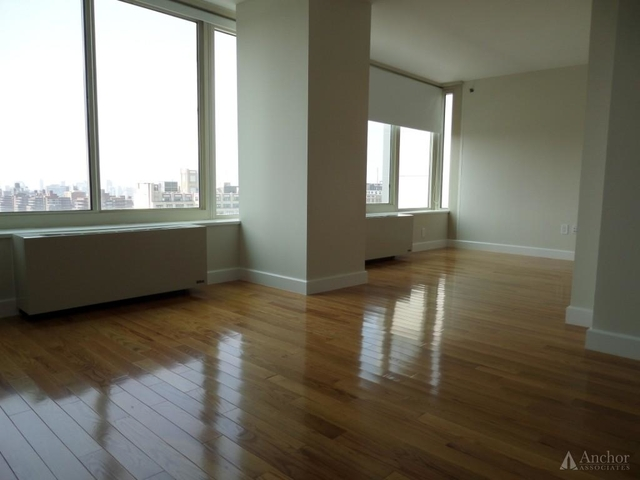 Studio, Chelsea Rental in NYC for $3,270 - Photo 1