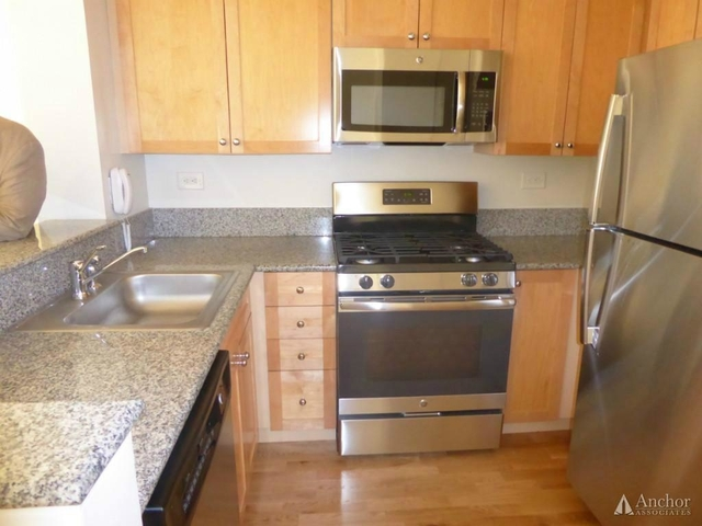 1 Bedroom, East Harlem Rental in NYC for $3,254 - Photo 2