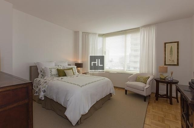 2 Bedrooms, Upper East Side Rental in NYC for $9,895 - Photo 2
