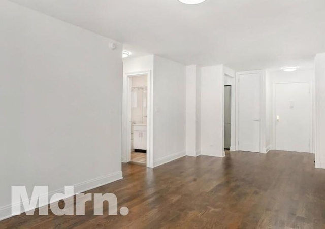 1 Bedroom, Sutton Place Rental in NYC for $2,275 - Photo 1