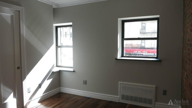 3 Bedrooms, Turtle Bay Rental in NYC for $4,795 - Photo 2