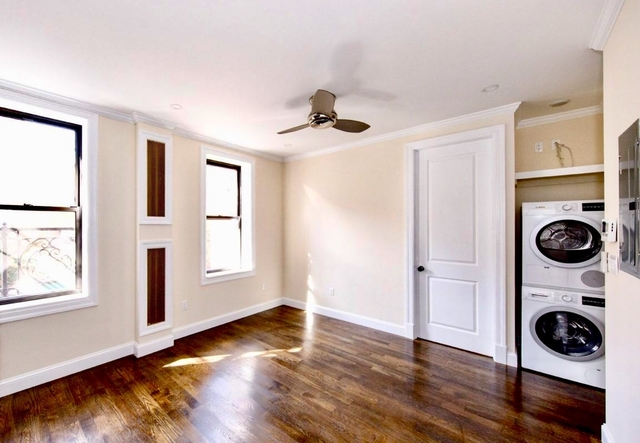 3 Bedrooms, Upper East Side Rental in NYC for $4,950 - Photo 1
