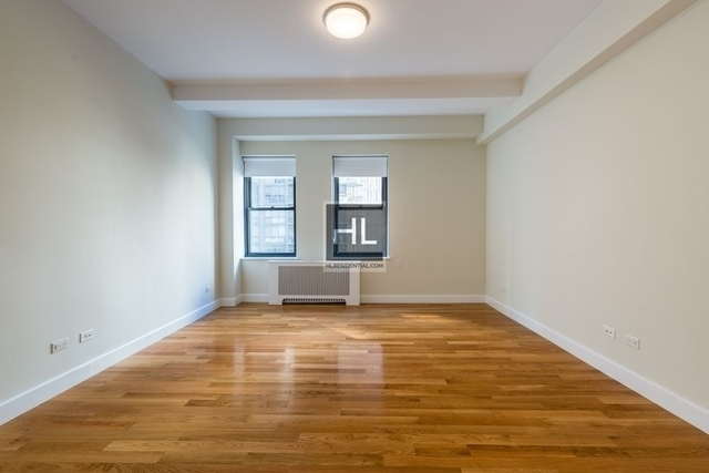 1 Bedroom, Sutton Place Rental in NYC for $3,662 - Photo 2