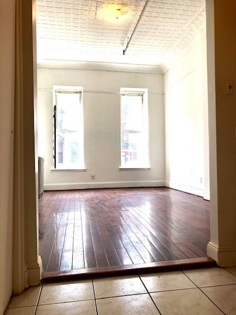 Studio, Civic Center Rental in NYC for $1,800 - Photo 2