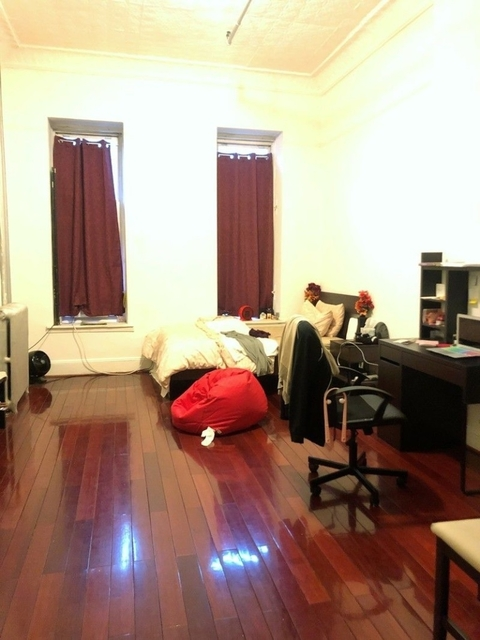 Studio, Civic Center Rental in NYC for $1,800 - Photo 1