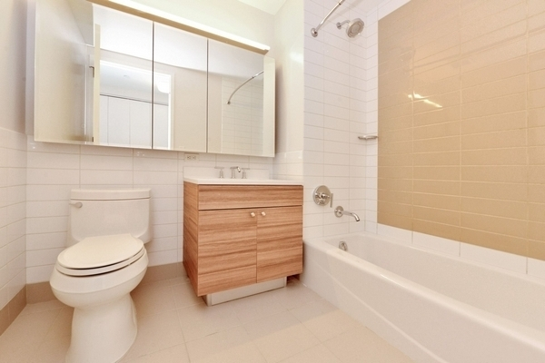 Studio, Hunters Point Rental in NYC for $2,764 - Photo 2