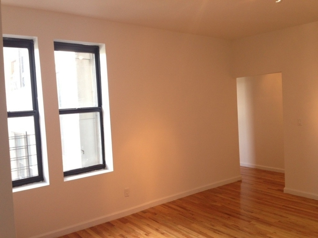 1 Bedroom, Prospect Park South Rental in NYC for $1,696 - Photo 2