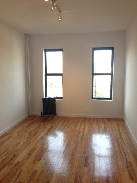 1 Bedroom, Prospect Park South Rental in NYC for $1,696 - Photo 1