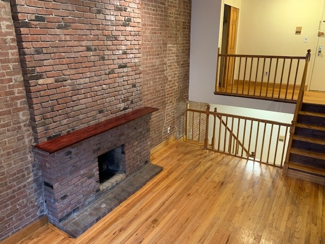 2 Bedrooms, Upper West Side Rental in NYC for $3,395 - Photo 1