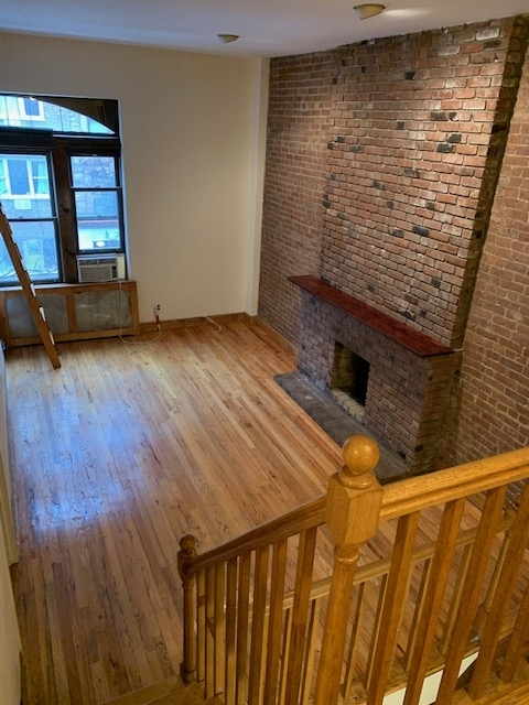 2 Bedrooms, Upper West Side Rental in NYC for $3,395 - Photo 2