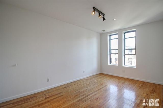 2 Bedrooms, Bushwick Rental in NYC for $2,000 - Photo 2
