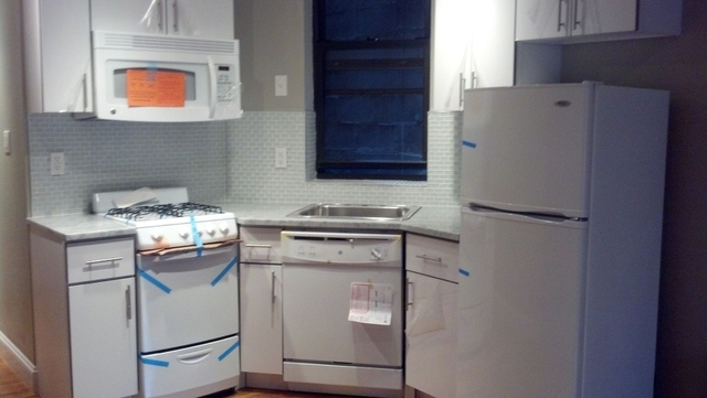 2 Bedrooms, Bowery Rental in NYC for $3,695 - Photo 2
