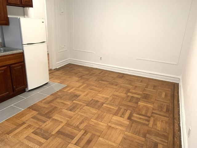 Studio, Prospect Lefferts Gardens Rental in NYC for $1,899 - Photo 2