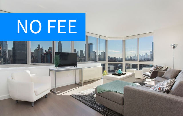 2 Bedrooms, Hell's Kitchen Rental in NYC for $5,095 - Photo 1