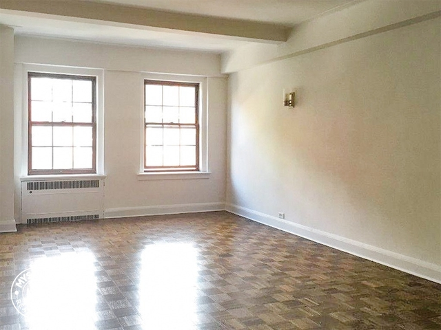 1 Bedroom, Brooklyn Heights Rental in NYC for $3,650 - Photo 1