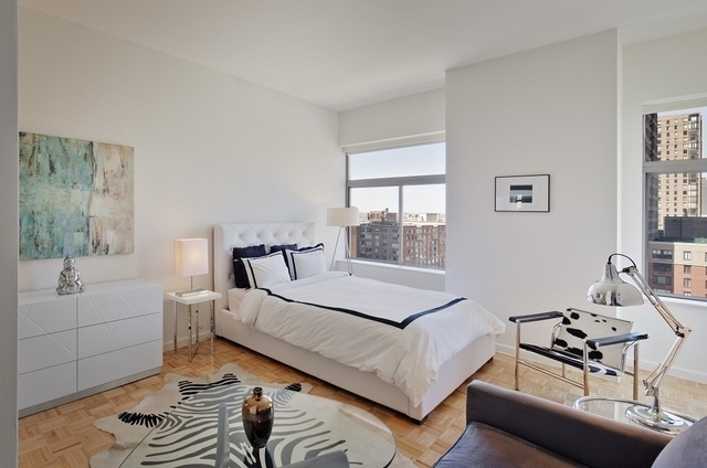 Studio, Financial District Rental in NYC for $3,633 - Photo 1
