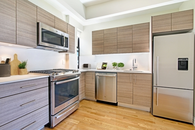 2 Bedrooms, Chelsea Rental in NYC for $6,021 - Photo 2