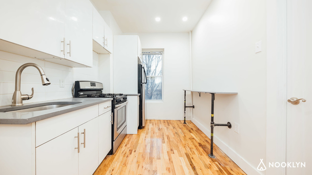 Room, Flatbush Rental in NYC for $825 - Photo 2