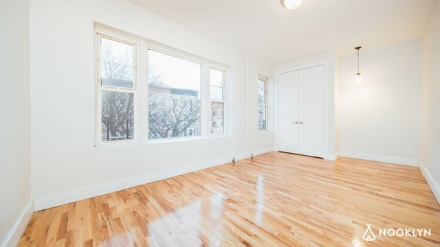 Room, Flatbush Rental in NYC for $825 - Photo 1