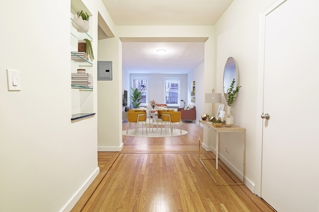 1 Bedroom, Chelsea Rental in NYC for $4,056 - Photo 2
