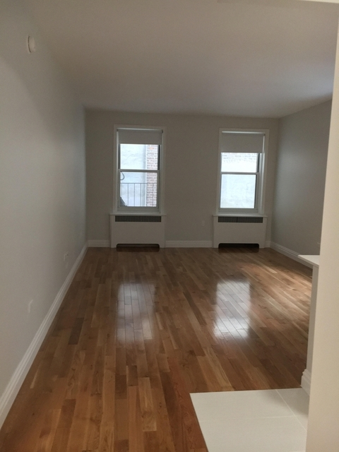 Studio, Chelsea Rental in NYC for $3,112 - Photo 2