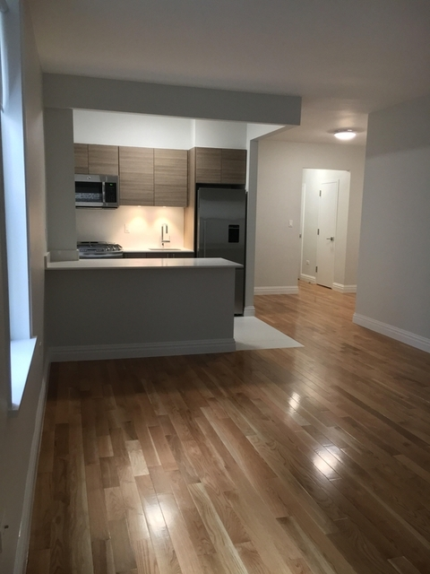 Studio, Chelsea Rental in NYC for $3,112 - Photo 1