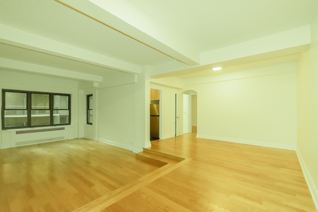 1 Bedroom, Midtown East Rental in NYC for $4,100 - Photo 1