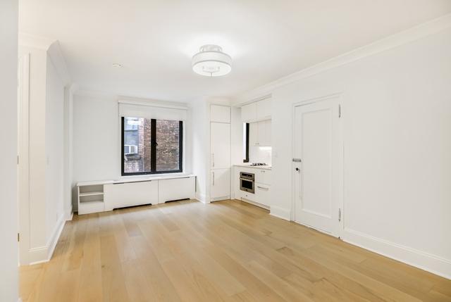 Studio, Chelsea Rental in NYC for $2,950 - Photo 2