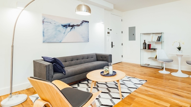 1 Bedroom, Wingate Rental in NYC for $2,350 - Photo 2